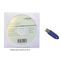 Webasto Zuheizer - Upgrade Software mit Dongle für...