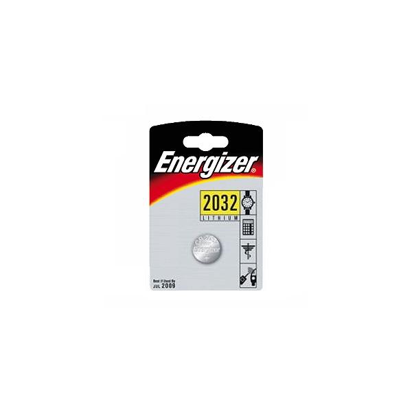 Batteria al litio manganese ENERGIZER, 3 volt