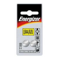 ENERGIZER lithium manganese battery, 1.5 volts
