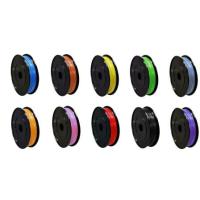 Installation cable 1mm², 360m spool, 100% copper,...