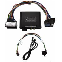 CAS V5 Kamera Interface für BMW der E-Serie und Mini...