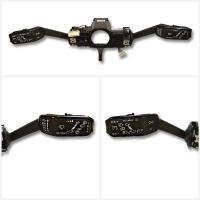 Nachrüstsatz GRA (Geschwindigkeitsregelanlage) VW...