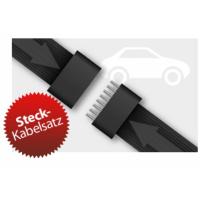 SmartTOP Verdecksteuerung für Range Rover Evoque