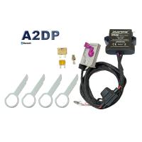 AUDI R8 I 42 43 Musik über Bluetooth streamen...