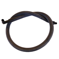 Vent hose for second battery for VW T5 and T6