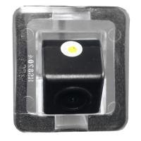 Kamera na uchwyt NAVLINKZ Mercedes-Benz GLK 2010-2012