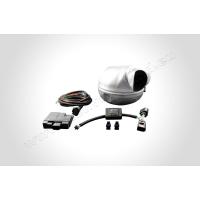 Komplett-Set Active Sound inkl Soundverstärker und APP-Steuerung - Mercedes E-Klasse W212