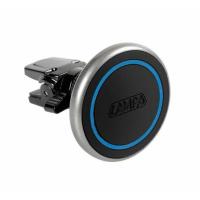 LAMPA KFZ Magnethalterung für Smartphone