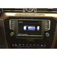 Codificación Activación de un acoplamiento de remolque AHK reequipado en su Audi, VW, Seat o Skoda a un precio fijo