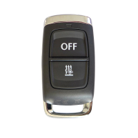 VW remote control Webasto parking heater STH Telestart,...