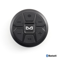AMPIRE Bluetooth remote control for smartphones, waterproof