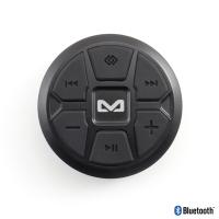 AMPIRE Bluetooth Fernbedienung für Smartphones,...
