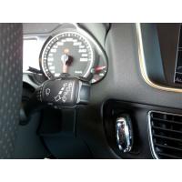 Nachrüstset Fahrerinformationssystem - FIS für Audi A4 Typ 8K