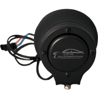 Extension kit Reality Sound Extender for the already...