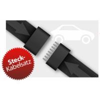 SmartTOP convertible top module for Porsche 911 type 992