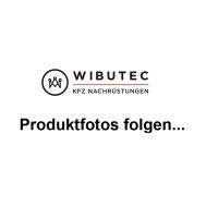 VW T6 Nachrüstung Befestigungsschienen  für...