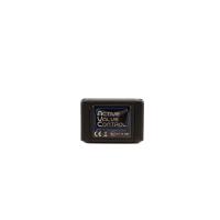 Audi TTRS 8J - Active Valve Control - flap control