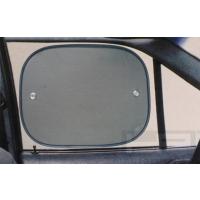 HP Auto Sonnenblende Sonnenschutz Set für Seitenfenster