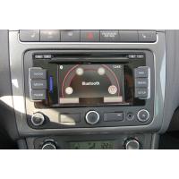 Activación Bluetooth para transmisión de...
