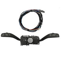 Nachrüstsatz GRA - Geschwindigkeitsregelanlage VW...