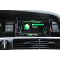 Bluetooth Freisprecheinrichtung für Audi MMI 3G...