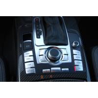 Sistema manos libres Bluetooth para sistemas Audi MMI 3G...