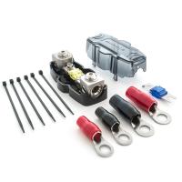 AMPIRE Sicherungshalter-Set 20/35/50mm² mit AFS-Sicherung (Mini-ANL) XSI35 XSP35