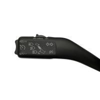 Nachrüstsatz GRA (Geschwindigkeitsregelanlage) VW Eos ab 31.05.2010