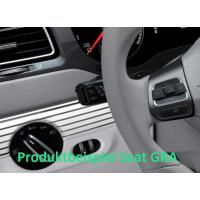 Retrofit kit GRA - cruise control system Seat Ibiza 6J