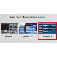 TV-Freischaltung für LAND ROVER Evoque, Range Rover...