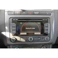 Dongle de activación Bluetooth para VW RNS 315...