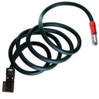 IR control cable to multimedia interfaces for AMPIRE...
