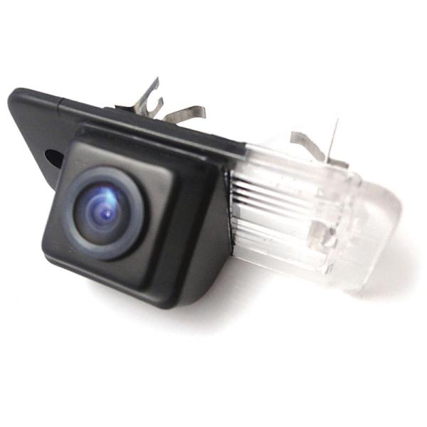 NAVLINKZ Griffleisten-Kamera AUDI A3
