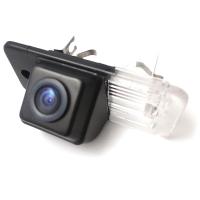 Fotocamera con impugnatura NAVLINKZ AUDI A3