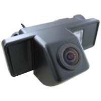 Kamera na uchwyt AMPIRE Mercedes-Benz Klasy S.
