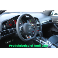 Kit Retrofit GRA - régulateur de vitesse Audi A7 4G