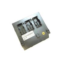 Bordnetzsteuergerät - LED Heckleuchten + Xenon...
