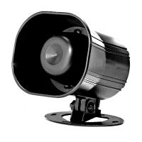 CAN Bus Alarmanlage fahrzeugspezifisch für BMW X5 (E70)