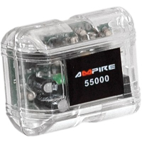 AMPIRE 55000 remote adapter with switch-on delay
