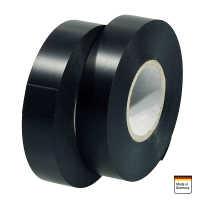 COROPLAST soft PVC insulating tape for vehicle interiors...
