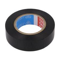 TESA PVC insulating tape, tesaflex® 53988