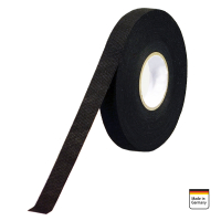 COROPLAST non-woven adhesive tape with high adhesive...