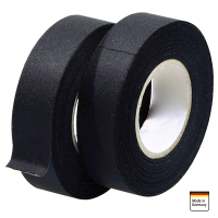 COROPLAST fabric adhesive tape for the engine compartment...