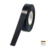 COROPLAST soft PVC insulating tape for the motor vehicle...