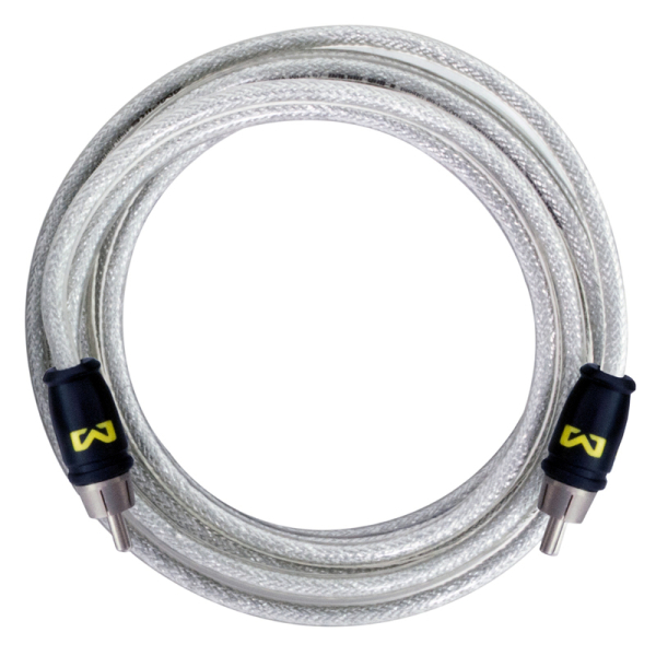 AMPIRE Video-Kabel 550cm, X-Link Serie