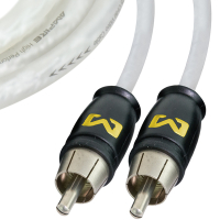 Cable de video AMPIRE de 550 cm, serie X-Link