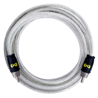 AMPIRE Video-Kabel 250cm, X-Link Serie
