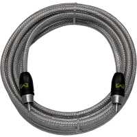 AMPIRE video cable 100cm, X-Link series