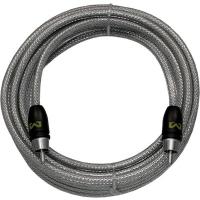 AMPIRE Video-Kabel 100cm, X-Link Serie