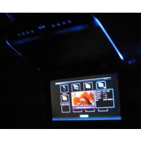 AMPIRE Full-HD Deckenmonitor 39.6cm (15.6) mit HDMI-Eingang